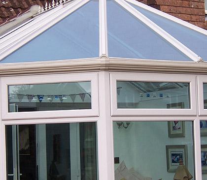 Double Glazing Repairs Portsmouth Window Repairs Door
