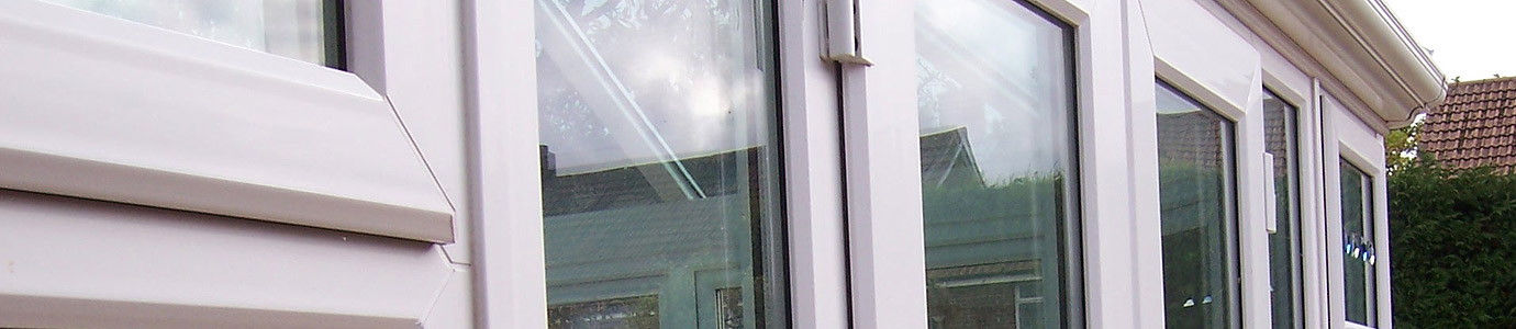 Specialising in window repairs, door repairs, conservatory repairs - Double Glazing Maintenance Ltd, Portsmouth